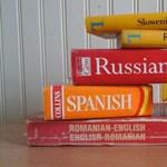 Feleslegessé teszik a nyelvtanulást az egyre okosabb fordítók?