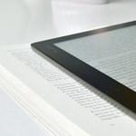 Ha jót akar, így válasszon e-könyv-olvasót