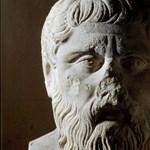Így nézhetett ki valójában Platón, Homérosz és Kleopátra