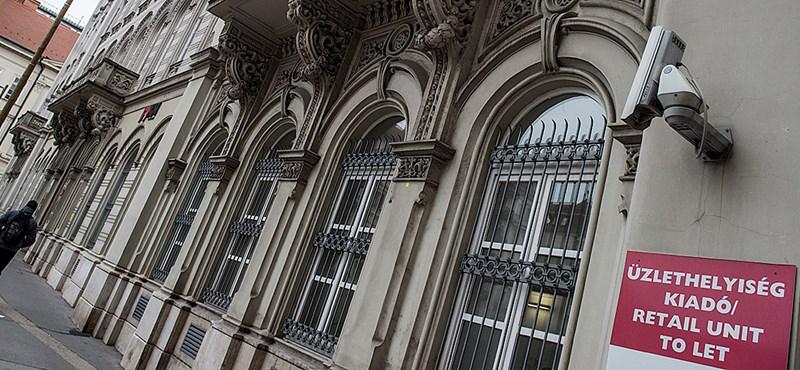 Kijátszott hitelezők, milliárdos örökség – máig nincs vége a Postabank-sztorinak