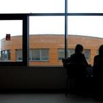 Balog: segélyalapot hoznak létre a bajba került felsőoktatási intézményeknek