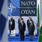 Saját tagállamait sem lenne képes megvédeni a NATO?