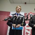 Ipsos: Két test, egy lélek az MSZP és az Együtt 2014