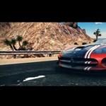 Új videón az Asphalt 8: Airborne