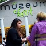 Nemzeti is, meg nem is – megnéztük az új szórakozóhelyet a Múzeum körúton