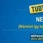 A kvótanépszavazás miatt mond le magyar állampolgárságáról egy romániai magyar