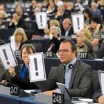 """Seres: Orbán """"mesterterve"""", Európa rémálma"""