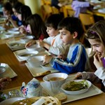Íme a 3 tipp, amelytől gyermeke több gyümölcsöt fog enni
