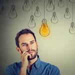 Hogyan gyakoroljunk hatást másokra az ötleteinkkel?
