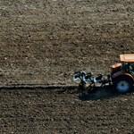 Nagyot bukhatnak a magyar gazdák, mert fittyet hánytak az uniós szabályokra
