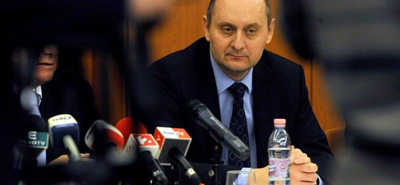 Malév GH: agressziót vizionál a szakszervezeti vezető
