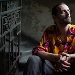 """""""Amíg nem ütnek meg, nem félek"""" – Sickratman-interjú"""