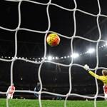 Az angol foci exportképesebb, mint a tojáslabdás amerikai