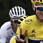 Miért is fogy sok asztmagyógyszer a profi kerékpárosoknál?