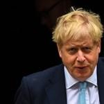 Brexit: elhárult az első akadály az előrehozott választás elől