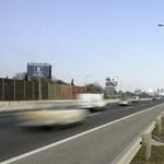 1,1 millió autós készülhet rá, hogy megdrágul a biztosítása