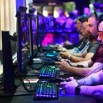 Lefújták az E3 videojátékos óriásshowt
