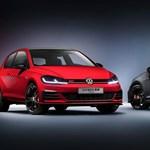 Fogadjuk, hogy ki nem találja, valójában mi a Volkswagen legnépszerűbb terméke