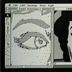 Egy kis nosztalgia: ilyen volt az Adobe Illustrator 1.1 [videó]