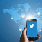 Twitter üzenettel küldtek epilepsziás rohamot egy újságíróra