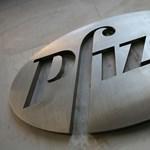 Az Astra Zenece megint kikosarazta a Pfizert