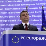 Tét nélkül hirdetett Orbán erőltetett menetet a költségvetéssel