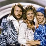 Jövőre öt új dallal jön az ABBA