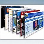 Online marketing 6. - A linképítés