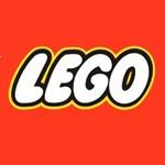 Hétméteres Lego-anyahajó épült