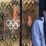 Kevesebb kabalafigura és molinó – így próbál spórolni az olimpián Tokió