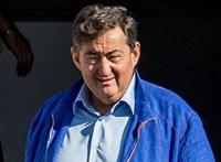 Mészáros Lőrinc újabb milliárdos szemétmegbízást nyert