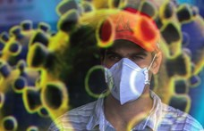 A koronavírus csak a kezdet, és mindenért, ami jön, csak magunkat okolhatjuk