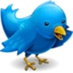 Képek, weboldalak iPhone-ról Twitter-re