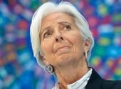 Lagarde: az EKB-nak alkalmazkodnia kell a gyorsan változó világhoz