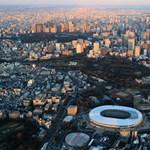 Tokiónak anyagilag kevésbé fájhat az olimpia elhalasztása, mint idei megtartása