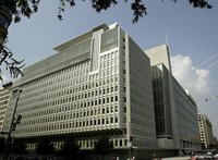 160 milliárd dolláros segélycsomagot készít elő a Világbank
