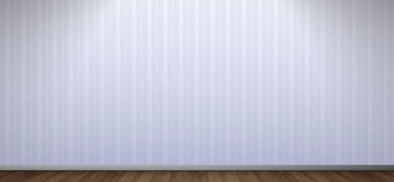 Mai háttérkép: Wallpapers Rooms