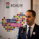 Együtt: Orbán Viktorék védjék meg az azerbajdzsáni melegeket