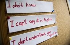 Jilly Viktor: Nyelvtanulás – téves képzetek