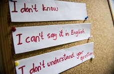 Sok sebből vérzik a magyar nyelvoktatás a szülők szerint