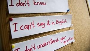 Hogyan jelentkezhettek az ingyenes nyelvtanfolyamokra?