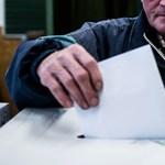 Saját zsebből fizethetik vissza a kampánytámogatást a minipártok vezetői