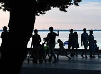 A lakosság harmada bízik az idei nyaralásban