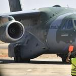 Sugárhajtású brazil gépeket vásárol a Magyar Honvédség