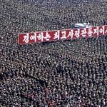 Háborúba hergelheti magát Észak-Korea vezetője