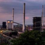 A lassuló német gazdaság Magyarországot is lefékezheti