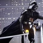 Videó: Kíméletlenül őszinte előzetest kapott az eredeti Star Wars