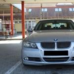 BMW, Volkswagen, egyre megy: mindkettőt ellopták