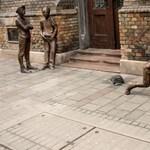 A grund, a gittegylet és Nemecsek: emlékeztek még? Irodalmi teszt