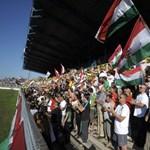 Újra elfogadták a szlovák himnusztörvényt, de még módosítják